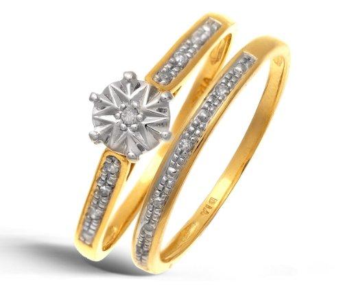 Tati Or, Bijoux pas cher en ligne : Alliance, Bracelet, Collier