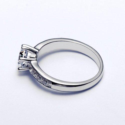 Cadeau Mariage Argent Marenja Argent – Cadeau Femme