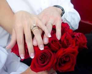 durée des fiançailles