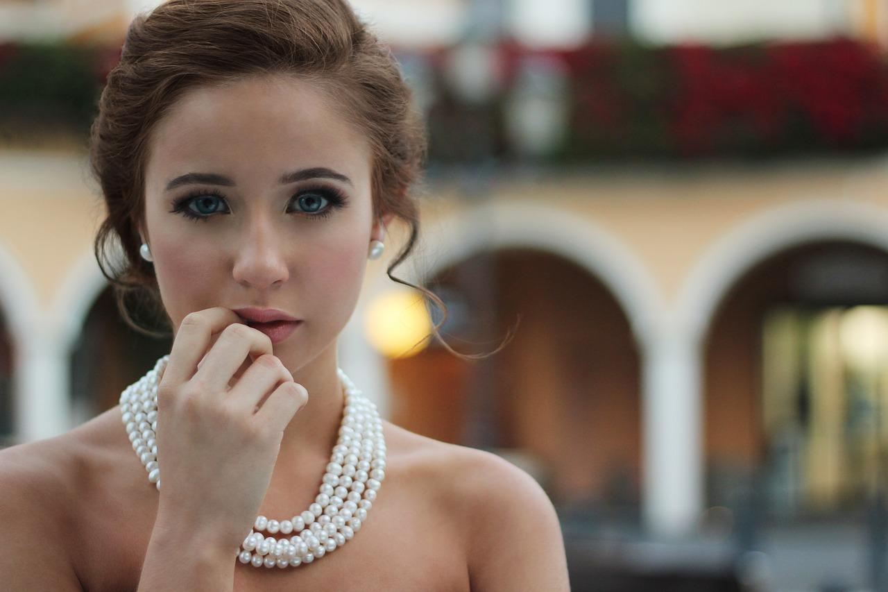 porte bijoux femme